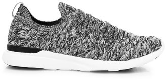 Athletic Propulsion Labs Women's TechLoom Wave Sneakers