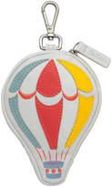Cath Kidston Hot Air Balloons Foldaway Bag Charm