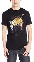 Goodie Two Sleeves Men's Taco Cat T-Shirt