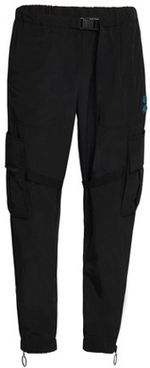 Off-White Cargo trousers