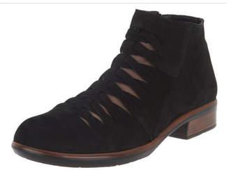 Naot Footwear Leveche Booties