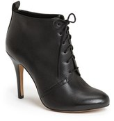 Sole Society Julianne Hough for Sole Society 'Glenna' Bootie