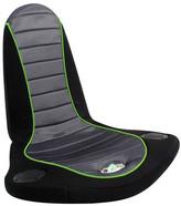 Lumisource Boom Stingray Gaming Chair