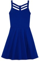 Sally Miller Girls' Nikki Dress - Sizes S-XL