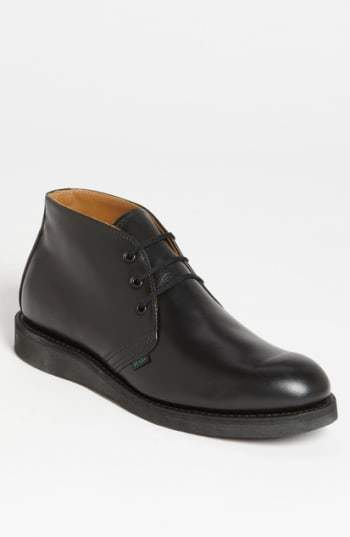 Red Wing Shoes 'Postman' Chukka Boot