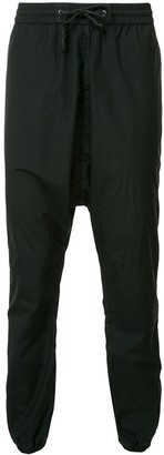Private Stock Drop Crotch Trousers