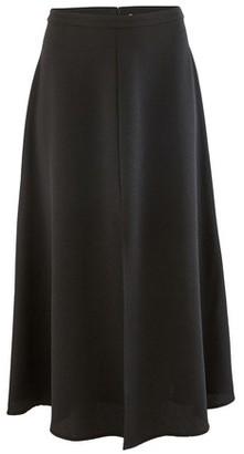 Vanessa Bruno Noela long skirt