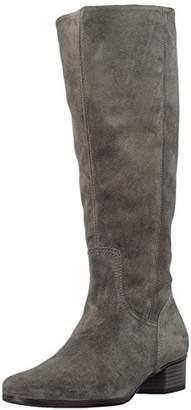 Gabor Shoes Basic, Women's Ankle Boots,(37.5 EU)