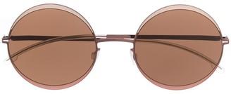 Mykita Decades sunglasses
