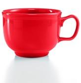 Fiesta 18-oz. Jumbo Cup Collection