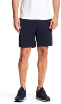 Perry Ellis Slim Tech Short