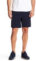 Perry Ellis Slim Tech Shorts