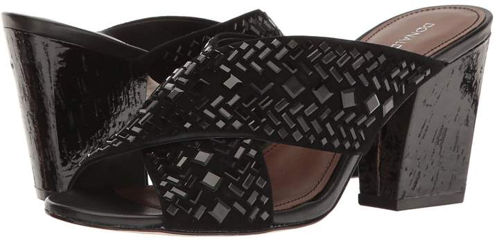 Donald J Pliner Gilian SP Women's Shoes