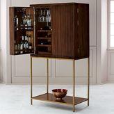 Uptown Bar Cabinet