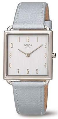 Boccia Ladies Watch 3305-01