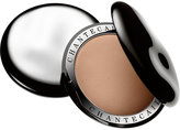 Chantecaille Women's HD Perfecting Bronze