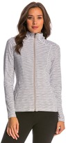 Lole Women's Essential Running Cardigan 8120744