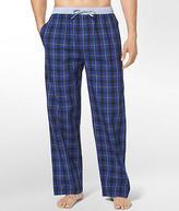 Tommy Hilfiger Woven Pants - Men's