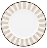 Lenox Brian Gluckstein by Audrey Bone China Salad Plate