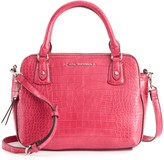 Dana Buchman Kellen Convertible Crossbody Bag