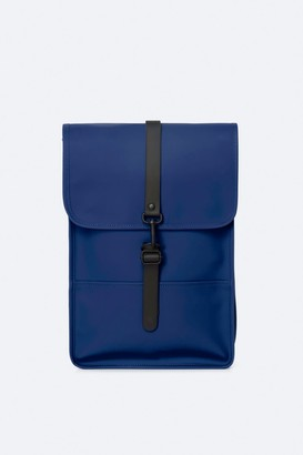 Rains Backpack Waterproof Backpack Mini