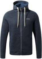 Craghoppers Men's Mason Hooded Jacket