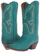 Dan Post Arin Cowboy Boots