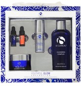 iS Clinical Youthful Glow Collection