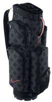 Nike Brassie Cart II Women's Golf Bag