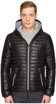 Duvetica Acelo Lightweight Quilted Down Jacket Men's Coat
