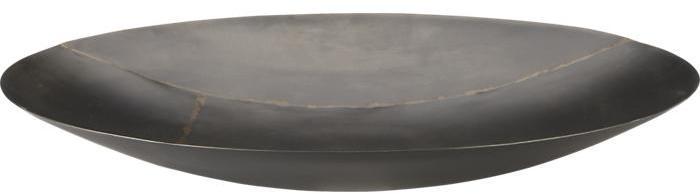 Crate & Barrel Archer Centerpiece Bowl
