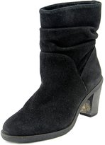 Vince Camuto Parka Women US 10 Ankle Boot