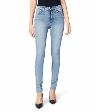 Joe's Jeans Women's Twiggy Extra Long Skinny Jeans