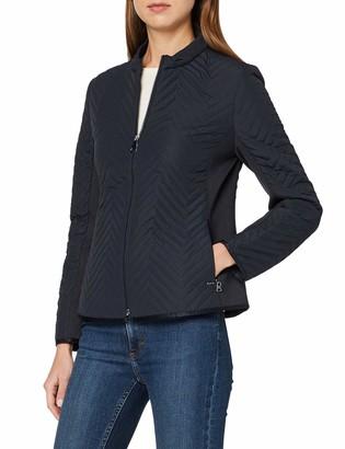 Gerry Weber Women's 350220-31098 Jacket