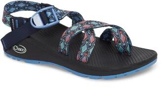 Chaco Z/Cloud 2 Sport Sandal