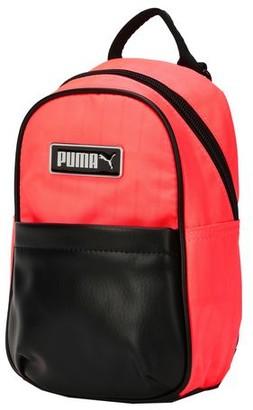 Puma Prime Classics Minime Backpack Ign Backpacks & Bum bags
