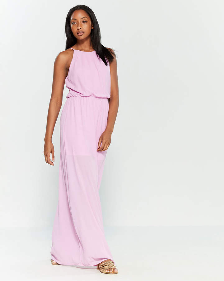 bae600f4bce04 Lush Women's Clothes - ShopStyle