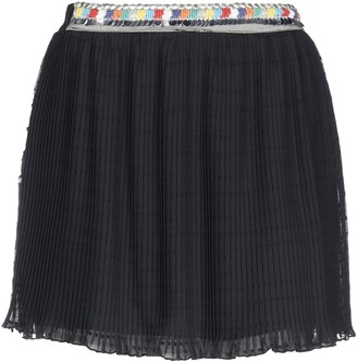 Laltramoda KATE BY Mini skirts - Item 35405954RC