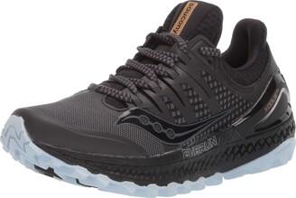 Saucony Women's Xodus ISO 3 Athletic Shoes