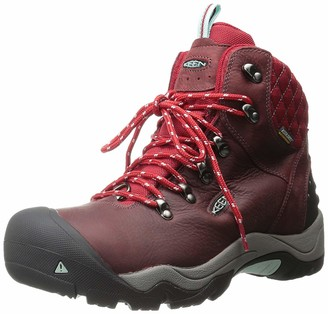 Keen Women's Revel III Hiking Boots