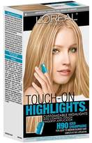 L'Oreal Touch-On Highlights Kit