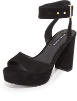 Alice + Olivia Parker Sandals