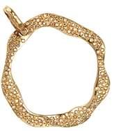 Antonini 18K Rose Gold Anniversary Cognac Diamond Pendant