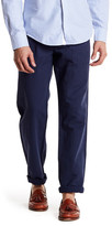 "Gant Canvas Chino Pant - 32-34"" Inseam"