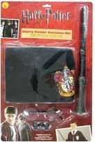 Harry Potter Costume Kit - Kids
