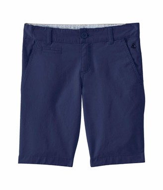 Petit Bateau Boys' Bref Shorts