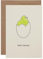 Asos Rosie Wonders Happy Easter Card