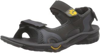 Jack Wolfskin Lakewood Cruise Sandal M Men's Athletic Sandals