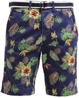 Superdry Shorts Tropical Paradise