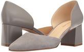 Nine West Huett Women's Shoes